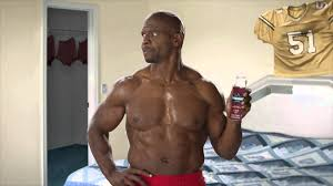 Terry Crews Old Spice Meme - old spice terry crews meme images