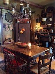 Central Kentucky Log Cabin Primitive Kitchen Eclectic Kitchen Louisville By The - 1317 best primitive homestead images on pinterest primitive