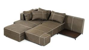 Couch Under 500 by Furniture Cheap Loveseats Camden Sofa Cheap Loveseat