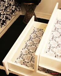 Organizing Bathroom Drawers The Art Of Decluttering And Organizing Bathroom Drawers