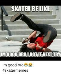 Skate Memes - 25 best memes about tony hawk s pro skater tony hawk s pro