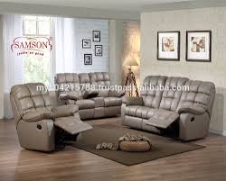 Leather Recliners South Africa Malaysia Leather Recliners Manufacturers Malaysia Leather