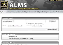 Army Alms Help Desk how to find ssd1 in your army ako ako login