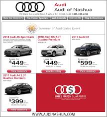lexus lease deals portland oregon cars for lease photo porsche cars north america inc leasing a