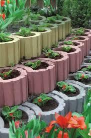 Garten Gestalten Vorher Nachher 70 Besten Garten Bilder Auf Pinterest Garten Ideen Balkon Und