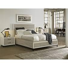 Off White King Bedroom Sets Universal Furniture The Spencer Bed Bedroom Set Take 10 Off