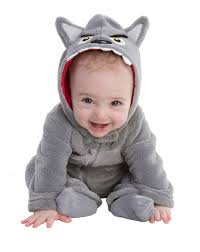 Infant Halloween Costume Ideas 20 Baby Pumpkin Costume Ideas Baby