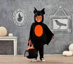Bat Costume Halloween Bat Costume Pottery Barn Kids