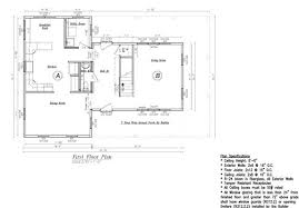 simple farmhouse floor plans t shaped farmhouse floor plans floor ideas