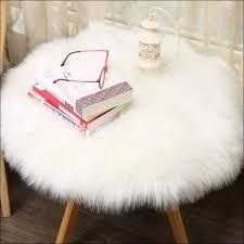 furniture ikea rugs online white fluffy rug target white fur