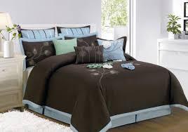 Black Bedding Ideal Design Of Yoben Horrifying Delightful Awesome Horrifying