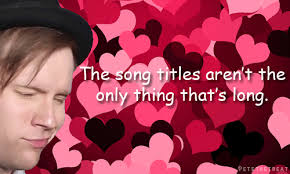 valentines cards 24 hilarious band s cards smosh