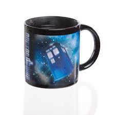 Dr Who Duvet King Size Doctor Who Tardis Duvet Cover Set From Bbc Worldwide