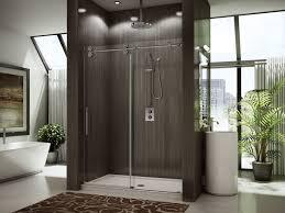 Steam Shower Bathroom Bathrooms Design Bath Shower Shower Door Hinges Steam Shower