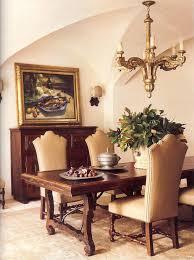 100 old world dining room furniture download image oak
