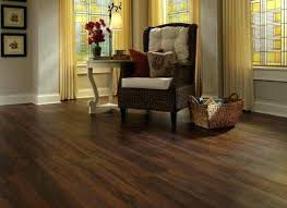 Best Flooring With Dogs Best Flooring For Dogs Hardwood Floors Scratch Resistant