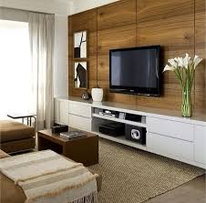 best 25 tv feature wall ideas on pinterest feature wall living