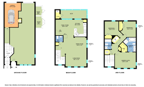 Floor Plans For Real Estate by Mt Vernon Floor Plan Podolsky Group Real Estate