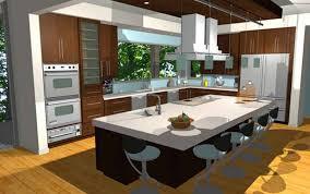 Kitchen Lighting Designs Kitchen Design Kitchen Design Kitchen Lighting Design Kitchen