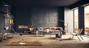 BRUNOTARSIA Interior Design Styling - Interior design styling