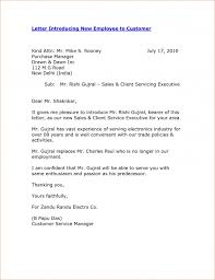 letter of introduction introduction letter samsan mep solutions