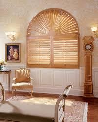sedona window treatments motorized solar and outdoor shades