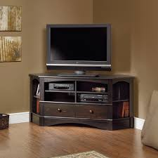 good corner tv stand ikea u2014 furniture ideas corner tv stand ikea