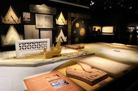 thai design exhibition pays tribute to thai design with focus on royal