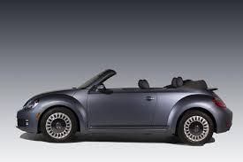 baby blue volkswagen beetle 2016 volkswagen beetle denim myautoworld com