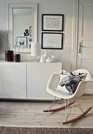Charles Eames White Chair Design Ideas 156 Best Ray Y Charles Eames Images On Pinterest Charles Eames