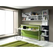 bureau encastrable bureau encastrable lit escamotable avec bureau hub usb encastrable