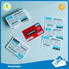 custom prepaid cards custom prepaid card prepaid scratch card prepaid calling card