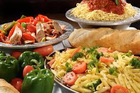 gluten free pizza pasta subs desserts ynot pizza u0026 italian cuisine