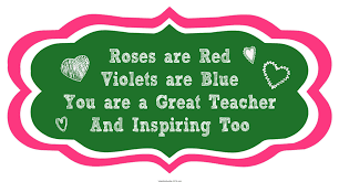 day wallpaper red love valentine day wallpaper hd 14 feb valentine