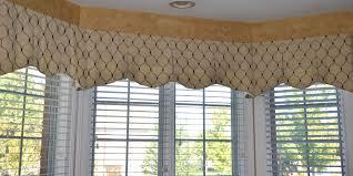 why choose custom window treatments blinds calico why choose custom window treatments from virginia