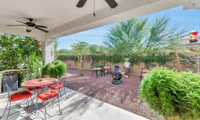 Patio Homes Phoenix Az by Phoenix Real Estate Listings Archives Page 4 Of 31 Phoenix Az