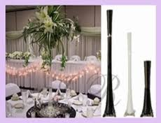 Wholesale Wedding Decorations 6000 Wholesale Wedding Supplies Wedding Supply Wholesale