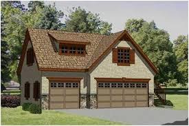 3 car detached garage plans 3 car garage with apartment houzz design ideas rogersville us