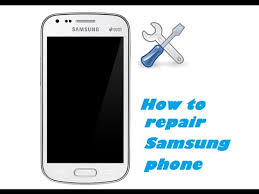 android phone repair how to android phone repair samsung gt s7582
