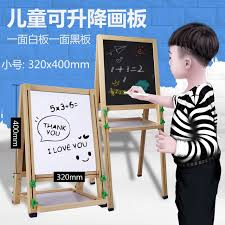 china wholesale children easel china wholesale children easel