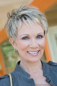 the short and the medium hairstyles for women over 60 with fine hair medium haircuts for senior women with short hairstyles for senior