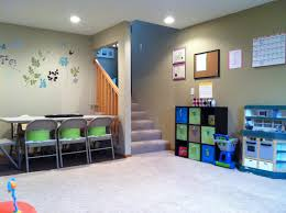 Sample Floor Plans For Daycare Center Best 25 Basement Daycare Ideas Ideas On Pinterest Playroom