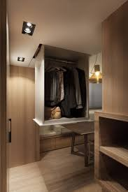 storage of course is always an issue in a home this small the
