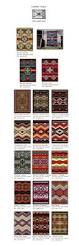 coffee tables navajo style rugs southwestern rugs southwest rugs