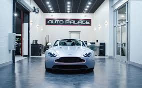 lexus dealership utica mi home the auto palace inc building relationships for life