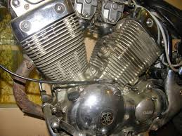 virago xv400 parts pics and contacts yamaha virago xv400 and