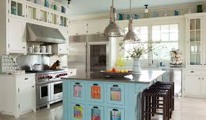 should baseboards match cabinets should stain on cabinets doors and baseboards match