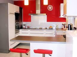cuisine blanche mur cuisine blanche mur id es de design suezl com newsindo co
