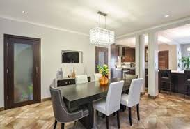 Clarissa Glass Drop Chandelier Sherwin Williams Ancient Marble Design Ideas U0026 Pictures Zillow