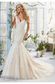 wedding dresses spokane wa wedding dresses spokane popular wedding dress 2017